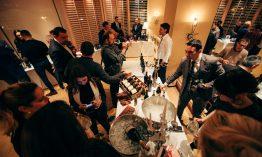 5. WINE MASTERS