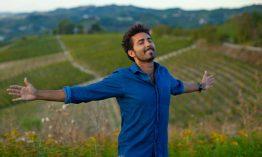 "Enriko Riveto: ""Vino se pravi u glavi vinara i zato je potrebno kopati što dublje"""