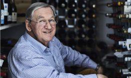 """""""Velika vina ne daju nikakve izjave – ona nameću pitanja"""" – Hju Džonson"""