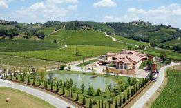 Antinori kupio većinski deo vinarije Jermann