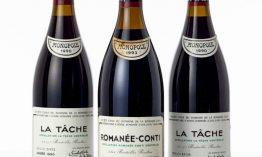 """Šta označava """"Monopole"""" u francuskim vinogradima?"""