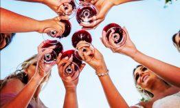 Vinarije i vina na letnjem Beogradskom Salonu Vina 26. juna
